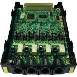 KX-TDA3173XJ KX-TDA3173XJ