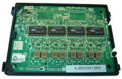 KX-TDA3193XJ KX-TDA3193XJ