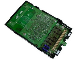 Плата расширения Panasonic KX-TVM204X KX-TVM204X