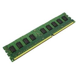 Оперативная память Kingston KVR1333D3D8R9S/4G