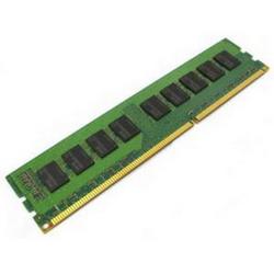 DDR3 1333 Registered ECC DIMM 8Gb M393B1K70XXX-CH9XX