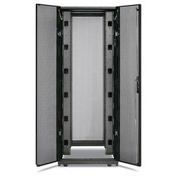 NetShelter SX 42U 750mm Wide x 1070mm Deep Enclosure AR3150