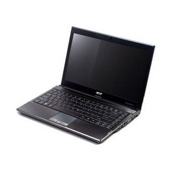Ноутбук Acer TravelMate 8331-733G25i