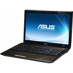 Ноутбук Asus K52JK