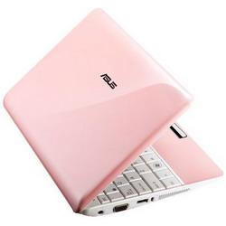 Eee PC 1005P 90OA1LD72223987E50AQ