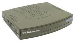 DVG-5004S DVG-5004S