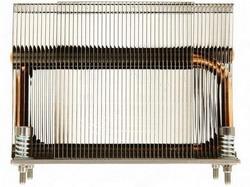 Вентилятор Supermicro SNK-P0038P
