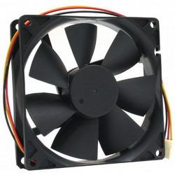 Вентилятор Titan TFD-9225L12Z
