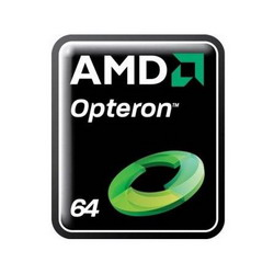 Процессор AMD Opteron 8356