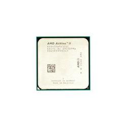 Athlon II X3 440 ADX440WFK32GI