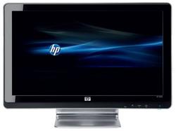 Монитор HP 2010i