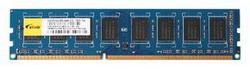 Оперативная память Elixir DDR3 1333 DIMM 1Gb