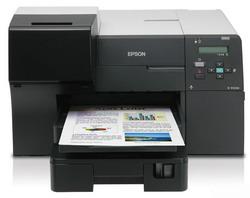 Inkjet B-510DN C11CA67301