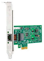 Intel Gigabit CT Desktop NIC FH969AA