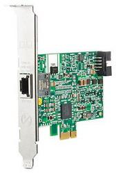Broadcom NetXtreme Gigabit Ethernet Plus NIC FS215AA