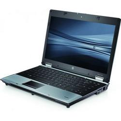 Ноутбук HP ProBook 6440b