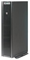 Smart-UPS VT 10kVA 400V w/2 Batt Mod., Start-Up 5X8, Int Maint Bypass, Parallel Capable SUVTP10KH2B2S