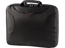 Сумка для ноутбука Hama Notebook Bag Hamburg 13.3...