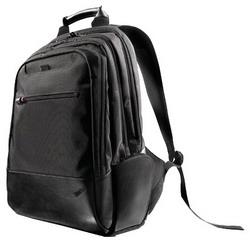 Рюкзак Lenovo ThinkPad Business Backpack 15,4'' Black