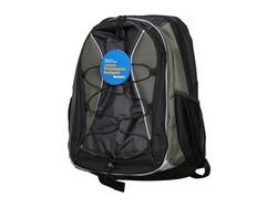 "Рюкзак Lenovo Performance Backpack 15.4"" Black"