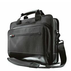 "Сумка для ноутбука Lenovo Ultraportable Notebook Case 13.3"" Black"