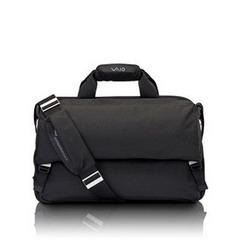 Эту серию сумок для ноутбуков, разработанную фирмой Mandarina Duck...