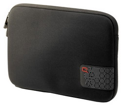 Compaq Mini Sleeve 10.2