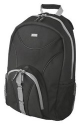 Notebook Backpack Classic 16