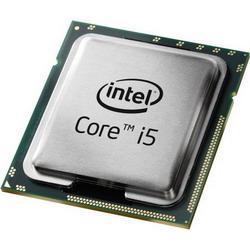 Core i5-650 CM80616003174AH SLBLK