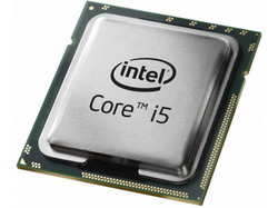 Core i5-661 CM80616004794AA SLBNE