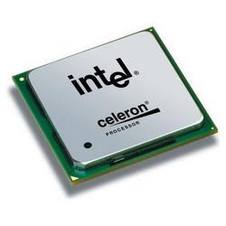 Celeron Dual-Core E3300 AT80571RG0601ML SLGU4