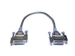 StackWise 50CM Stacking Cable CAB-STACK-50CM=