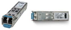 1000BASE-BX SFP, 1490NM GLC-BX-D=