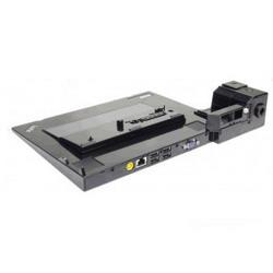 ThinkPad Port Replicator Series 3 (L412, L512, T410, T400S, T410s, T510) 433610W