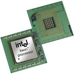 Intel Xeon 4C E5640 x3550M3 59Y4008