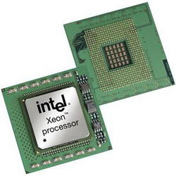 Intel Xeon 4C E5640 x3650 M3 59Y4022