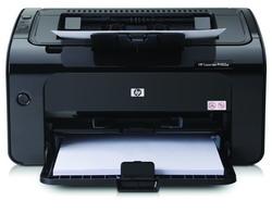 LaserJet Pro P1102w CE657A