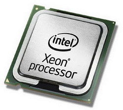 Intel Xeon X5660 x3650 M3 59Y4024