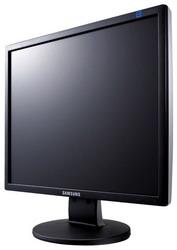 Монитор Samsung SyncMaster 943N-ESBA