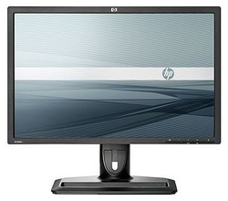 Монитор HP ZR24w