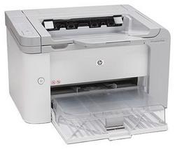 LaserJet Pro P1566 CE663A