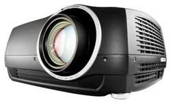 FL32 1080p 101-1451-08