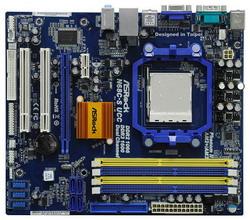 N68C-S UCC N68C-S UCC