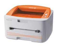 Phaser 3140 Orange P3140O