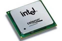 Celeron E3400 AT80571RG0641ML SLGTZ