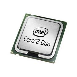 Core 2 Duo E8400 AT80570PJ0806M SLB9J