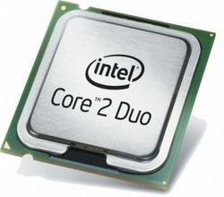 Core 2 Duo E7500 AT80571PH0773ML SLGTE