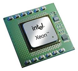 Процессор HP Intel Xeon 5120