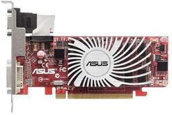 Radeon HD 5450 650 Mhz PCI-E 2.1 1024 Mb 800 Mhz 64 bit DVI HDMI HDCP Silent LP EAH5450 SILENT/DI/1GD3(LP)