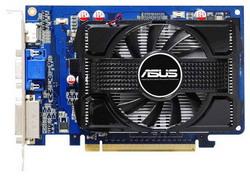 GeForce GT 240 550 Mhz PCI-E 2.0 1024 Mb 1580 Mhz 128 bit DVI HDMI HDCP ENGT240/DI/1GD3